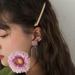 simple hairpin set