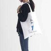 산책가방_family