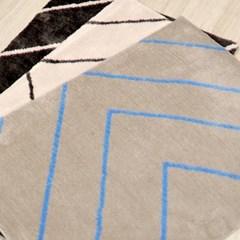 헤링 프리미엄 다용도매트 (45x120cm)