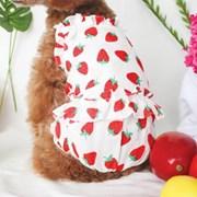 딸기가 가득 '올인원'