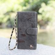 갤럭시노트5 (N920) TonleBella_H 지갑케이스