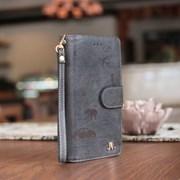 갤럭시노트5 (N920) TonleBella 지갑케이스