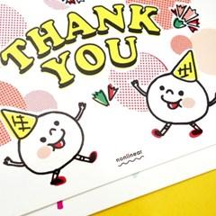 Postcard_Thank You