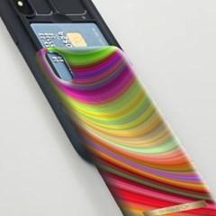 소리의 색_V1_4 카드,범퍼,자석,하드타입(+전기종)_(1512918)