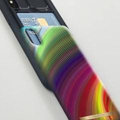 소리의 색_V1_3 카드,범퍼,자석,하드타입(+전기종)_(1512917)