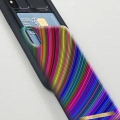 소리의 색_V1_1 카드,범퍼,자석,하드타입(+전기종)_(1512915)