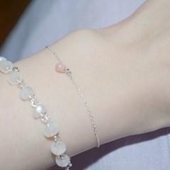 vence.pink opal