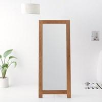 마켓비 SALISBURY 거울 50x140 G2119