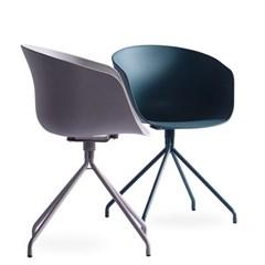 pooh chair(푸 체어)