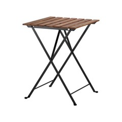 이케아 TARNO 테이블/야외테이블