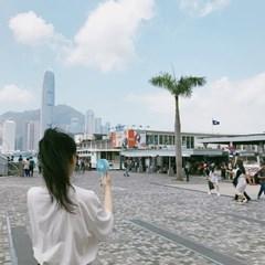 2018 프리미엄 마카롱 미니 선풍기