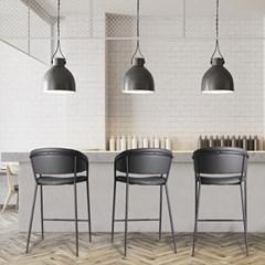peer bar chair