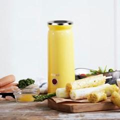 위즈웰 WH1101 에그롤/에그메이커/계란후라이/계란롤
