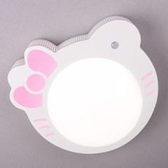 boaz 티키 센서등 LED 고급 카페 홈 인테리어 조명