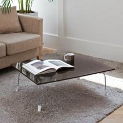 파로마 리빙 하이그로시 다용도 테이블  대형(800*600)
