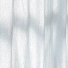 [포홈] 린넨무지 심플 커튼_(1292144)