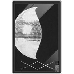 mirror ball (미러볼)