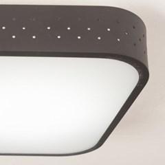 테드 LED 15W 현관 센서등_(1280152)