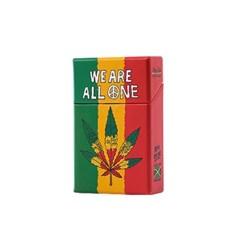 [띵크메이드] 원라이프 담배 케이스 12종(일반8종 슬림4종)