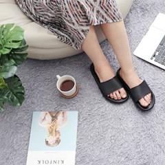 사무실 강의실 홈리빙 편한 착용감 패션슬리퍼 Daily_(851794)