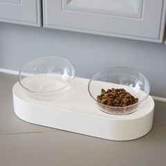 펫킷2구스마트사료그릇