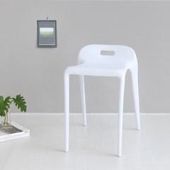 마켓비 CRAUL 의자