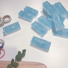 (성북) 수제비누 원데이클래스 (MP soap)