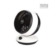미마 에어 써큘레이터 선풍기 MCF-C718