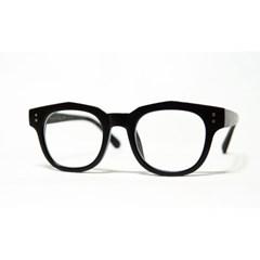 [라플로리다] 폴 블랙 안경테