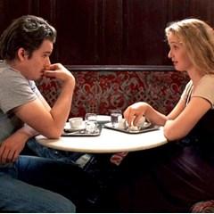 (혜화) 영화로 보는 사랑의 해석