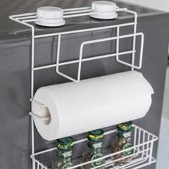 냉장고걸이 다용도 수납선반_(12319306)