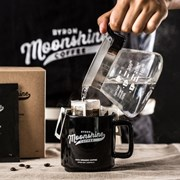 Moonshine coffee signature dripbag(5ea)