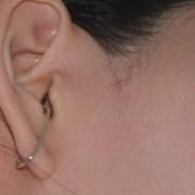 ES-5 Earring
