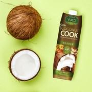 뷰코 코코넛 쿡 요리용(1ea)