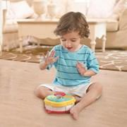 (올리자토이) 드럼 장난감 멜로디완구 장난감