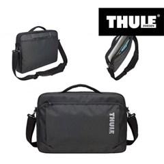 툴레(Thule) 서브테라 랩톱 백 15.6인치 노트북가방_(1835521)