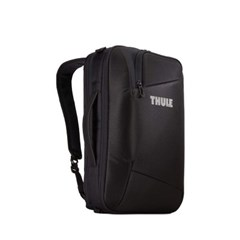 툴레(THULE) 액센트 노트북 2웨이 가방 15.6형_(1835511)
