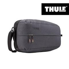 툴레(THULE) 베아 백팩 21L 블랙 운동가방_(1835472)
