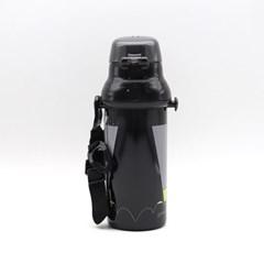 배트맨 원터치 물통 480ML