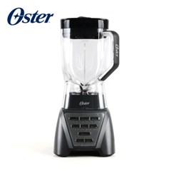 오스터 듀얼프로 대용량 믹서기_OBLPR-GT-071/블렌더/얼음분쇄기