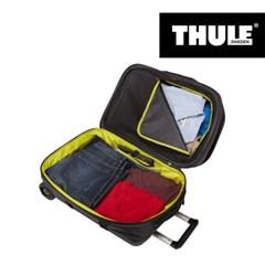툴레(Thule) 서브테라 56L 러기지 여행용 캐리어 다크쉐_(1836923)