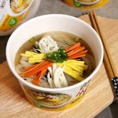 [행복담은식탁] 원주농협 원주쌀 토토미 쌀국수 12개입