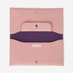 LELLI Multi Wallet 5 Color
