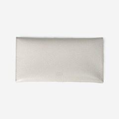 LELLI Ople Multi Wallet 3 Color