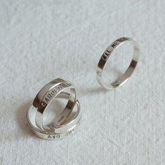 Dear Ring _Cross