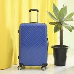 라니아 PC TSA 확장형 20,24,28인치 여행가방 모음전