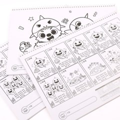 핑크퐁 스케치북_(1229907)