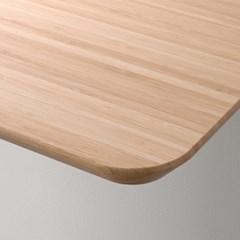 이케아 HILVER 테이블상판(140x65 cm)