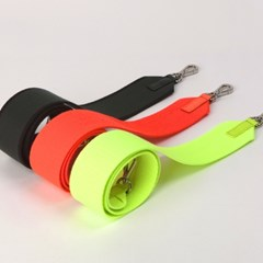 VIK Color Strap 10 Color
