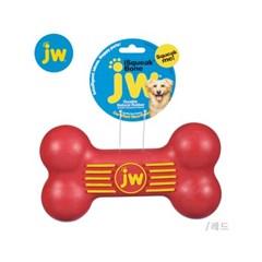 JW 뼈모양 장난감 강아지 장난감